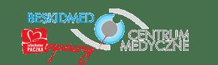 BeskidMed Logo